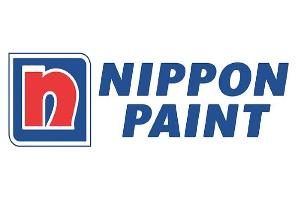Giới thiệu hãng sơn chịu nhiệt Nippon